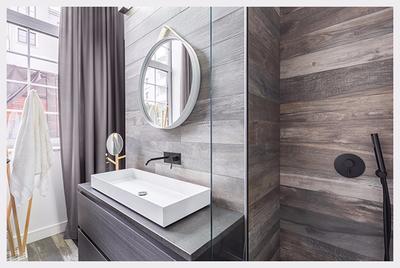 Bathrooms Remodel Contractor Home Improvement Renovations Kitchener - Bathrooms waterloo